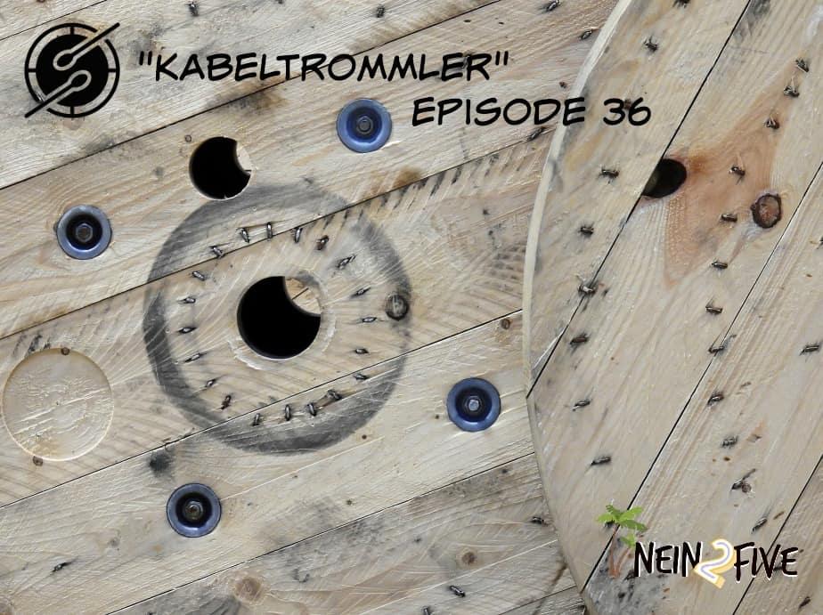 Episode 36 Geschäftsidee