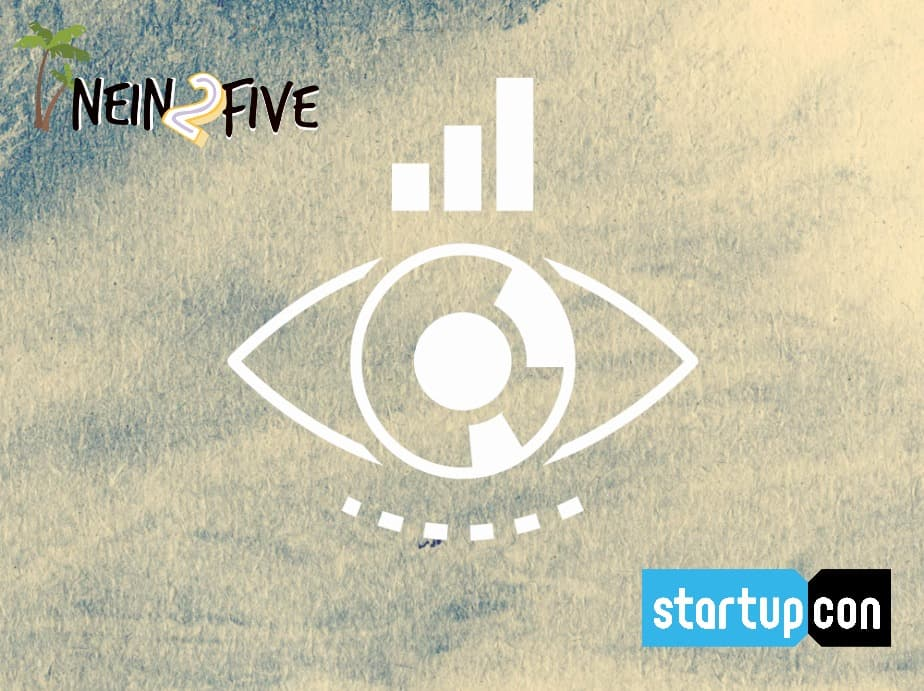Epsiode42_nein2five_auf_der_ startupcon2018