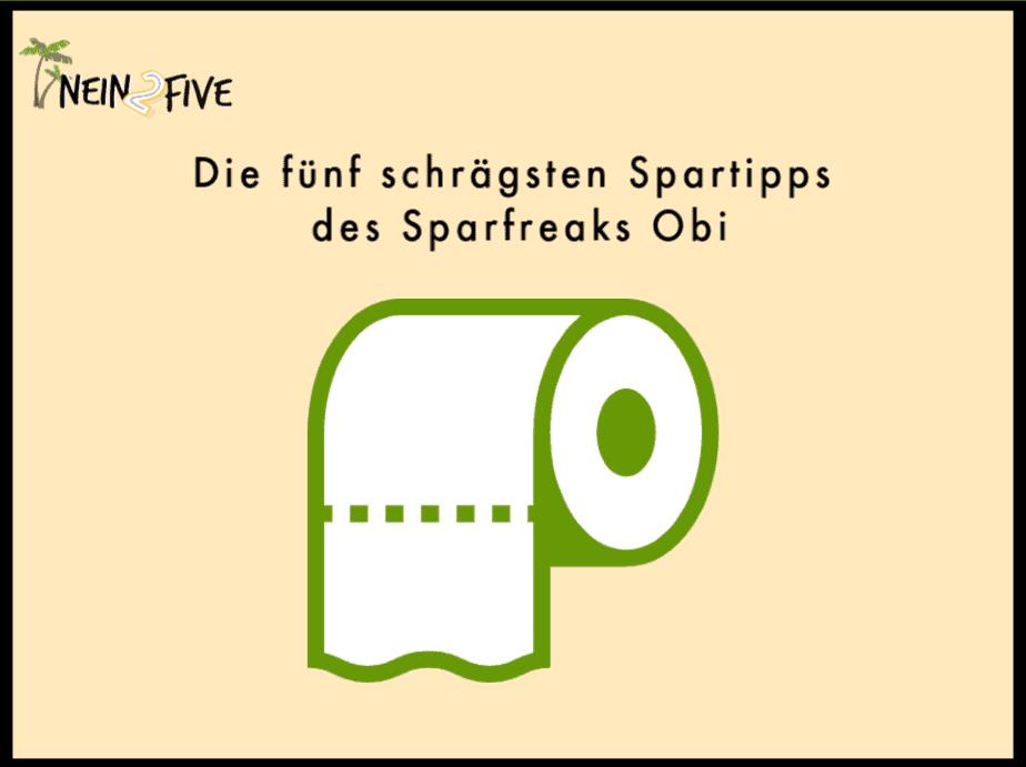 SPARTIPPS